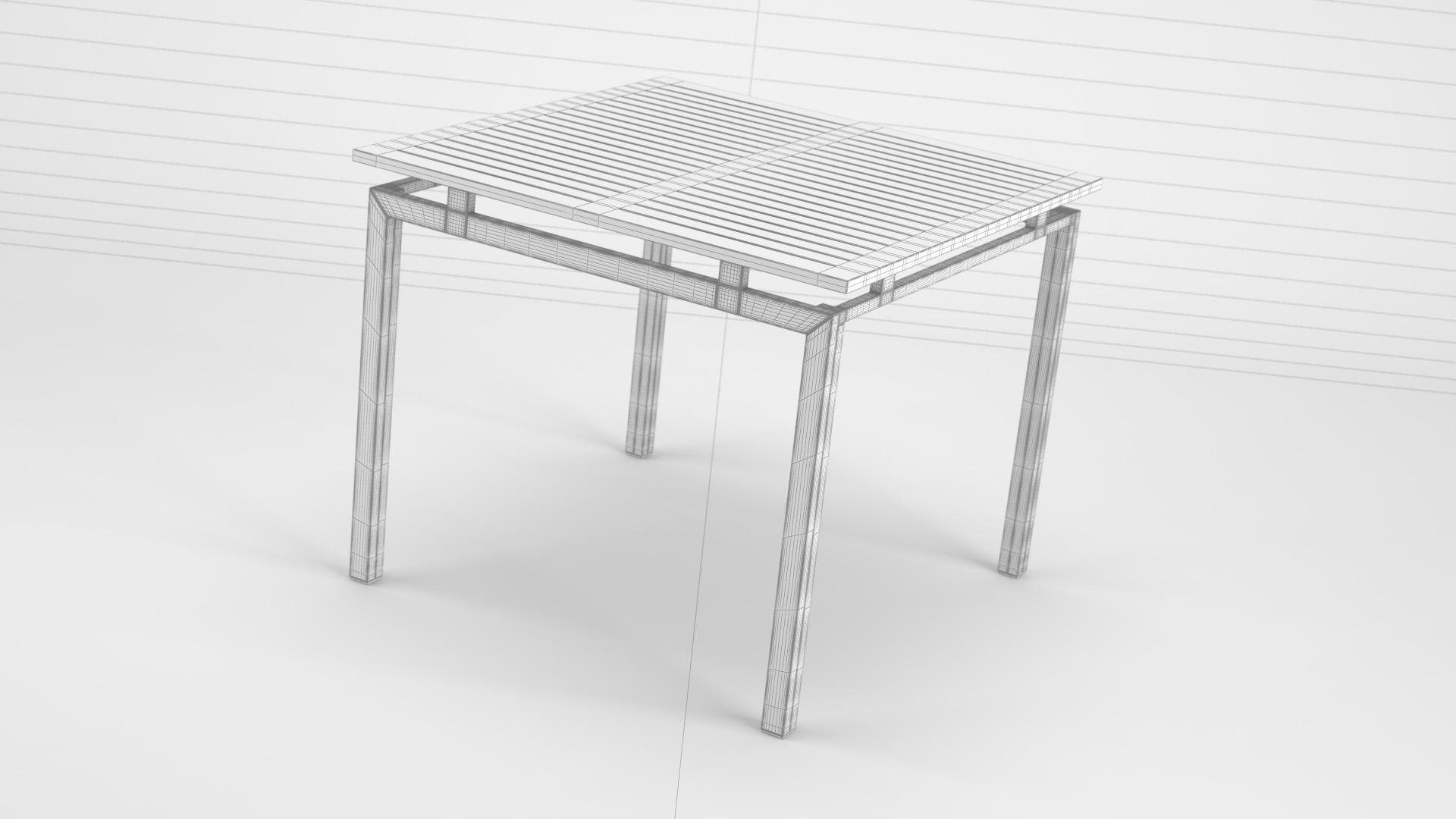 Alu_WoodGarden_Table_WhiteSet_01_wire_0003