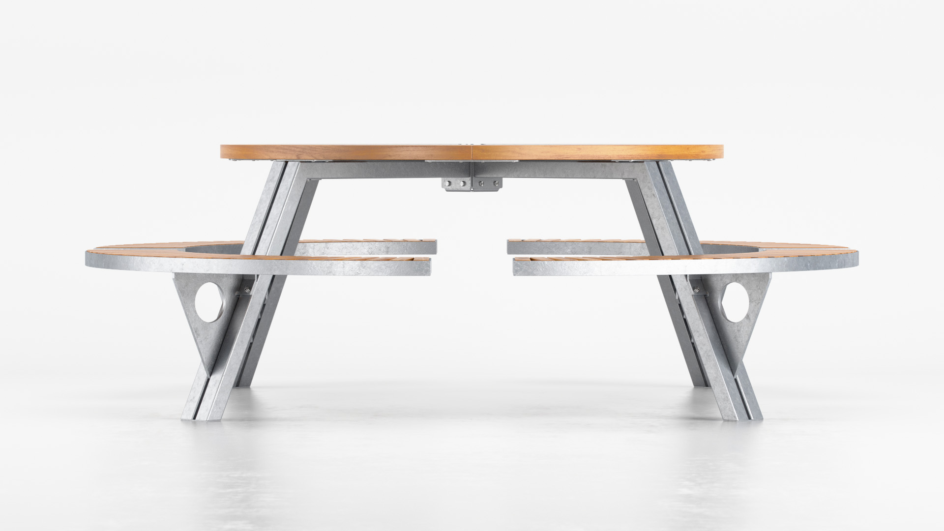 Gargantua_Table_Mode1_WhiteSet_01_0002
