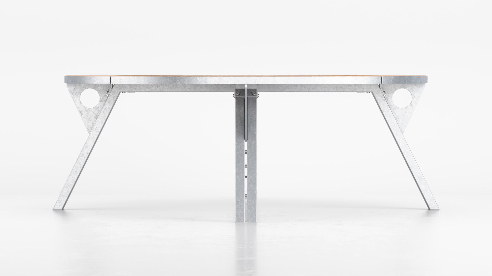 Gargantua_Table_Mode2_WhiteSet_01_0001