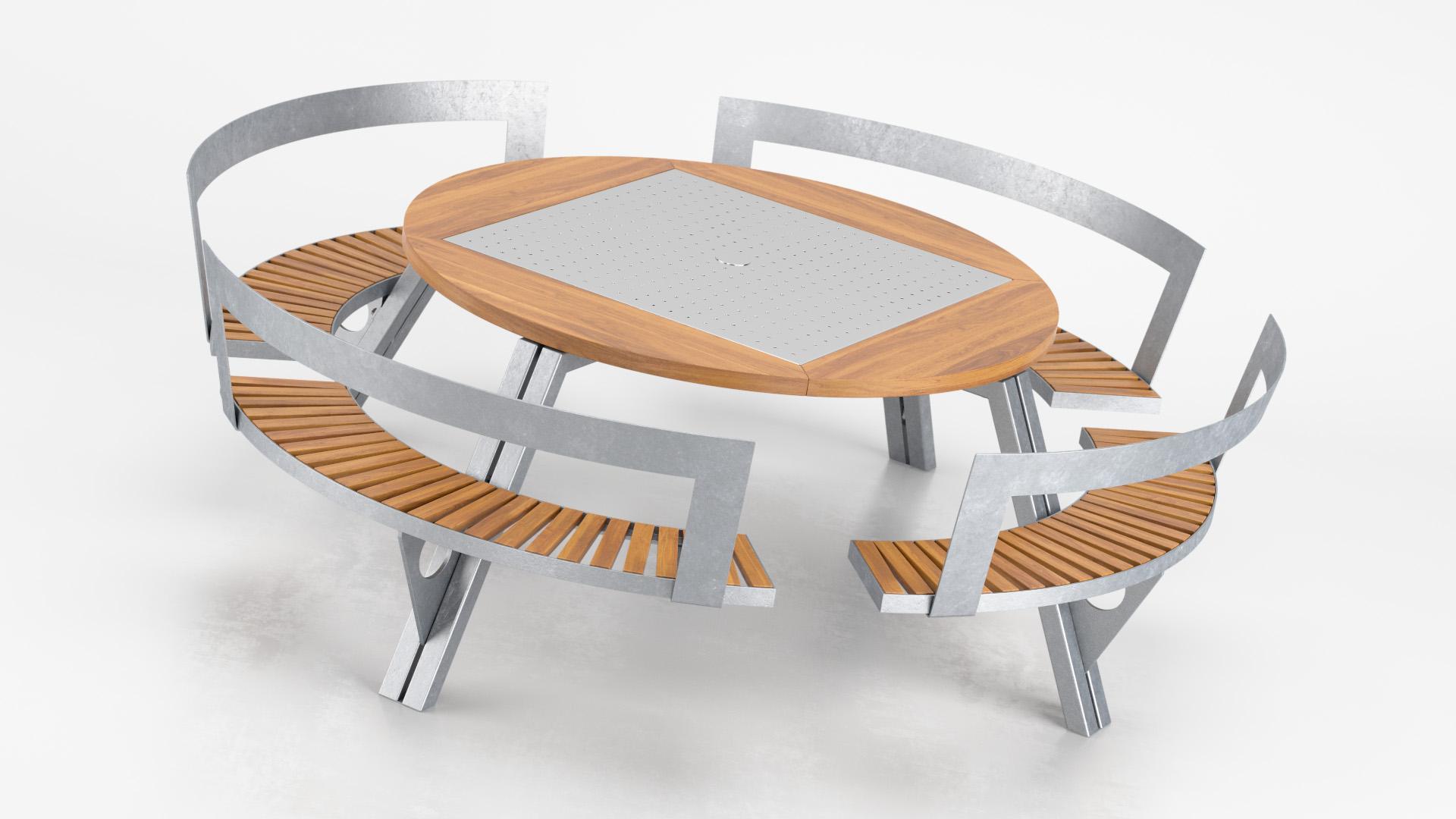 Gargantua_Table_Mode3_WhiteSet_01_0003