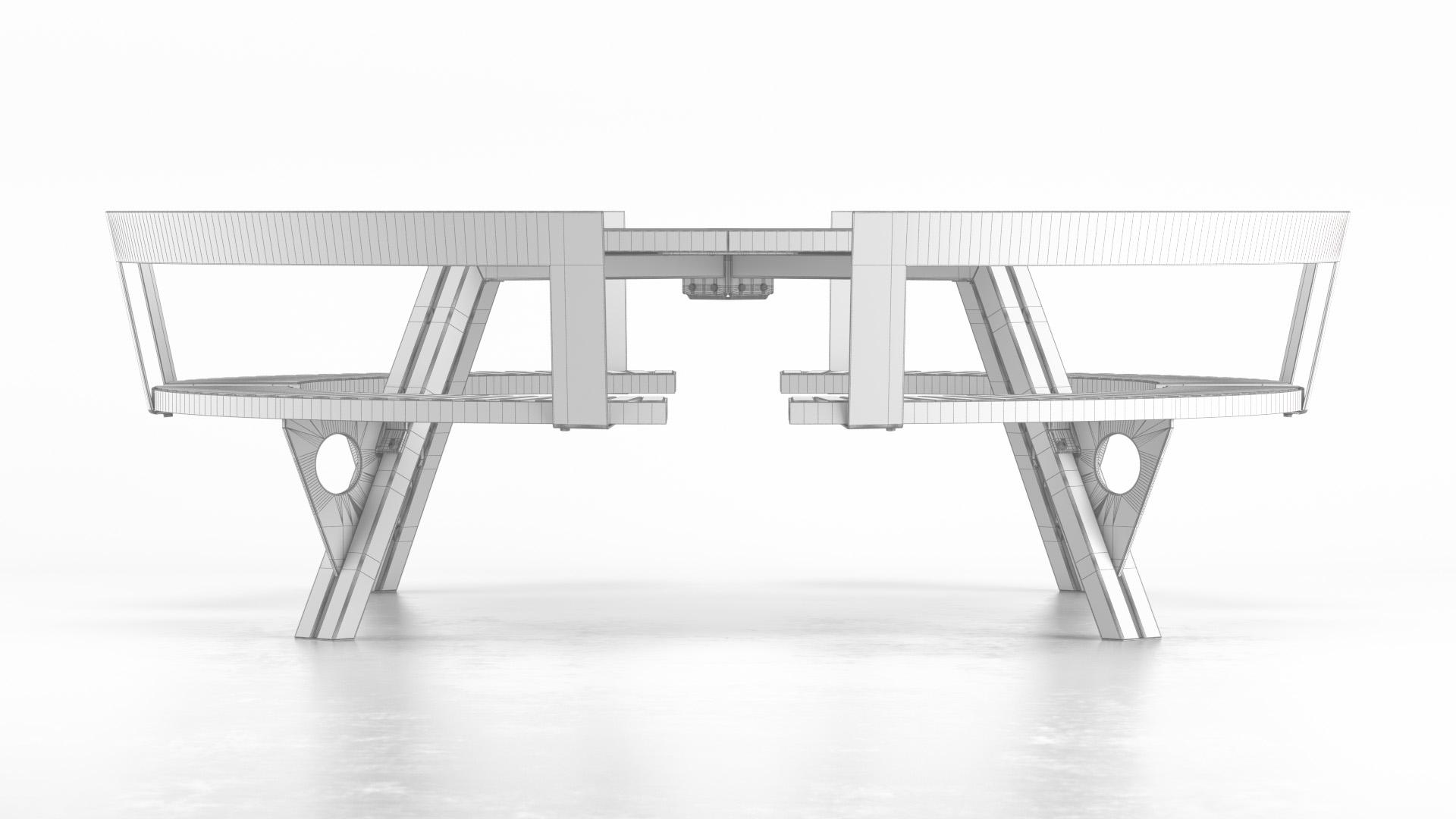 Gargantua_Table_Mode3_WhiteSet_01_wire_0002