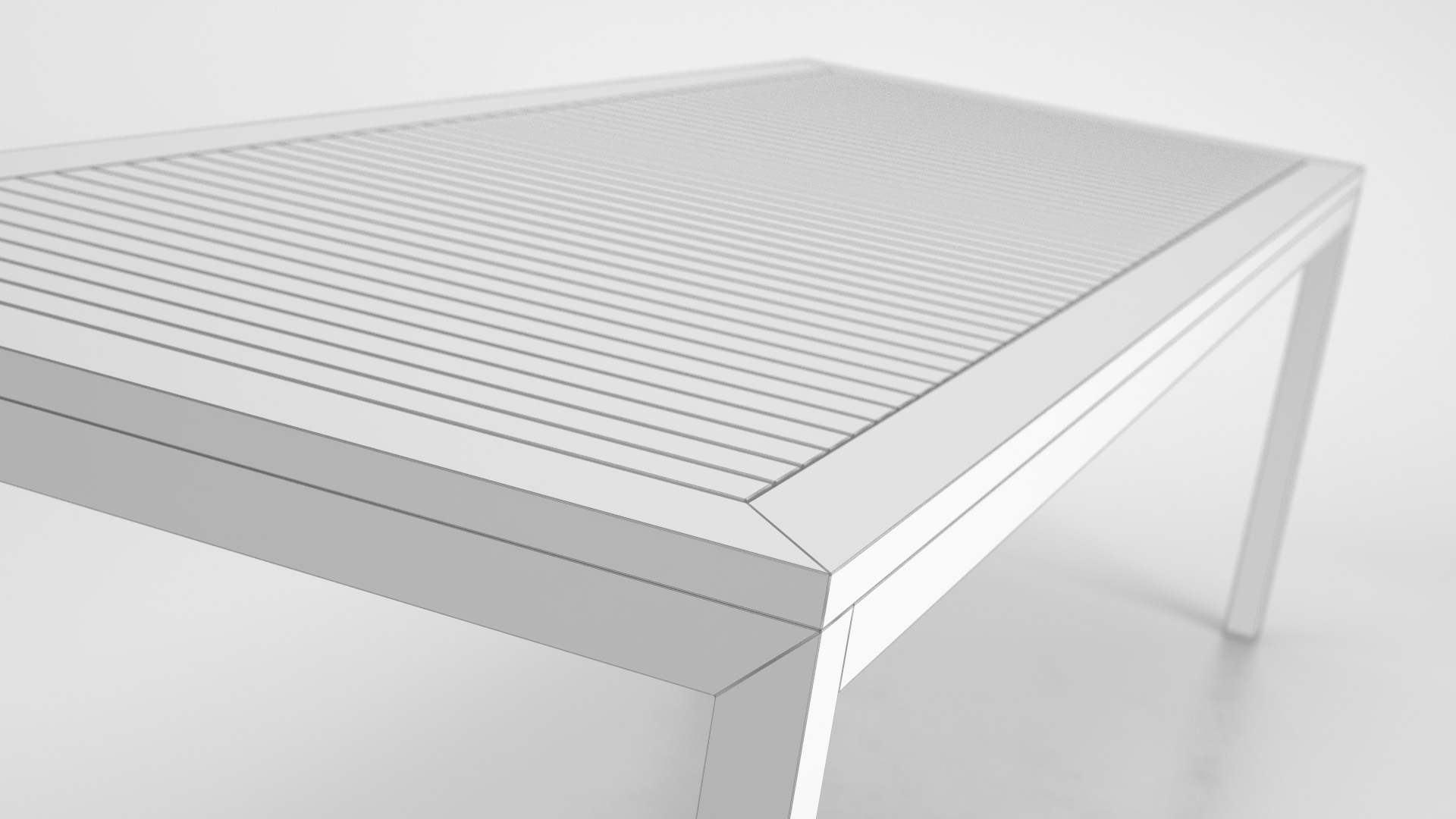 NatalTeak_Table_WhiteSet_01_wire_0003