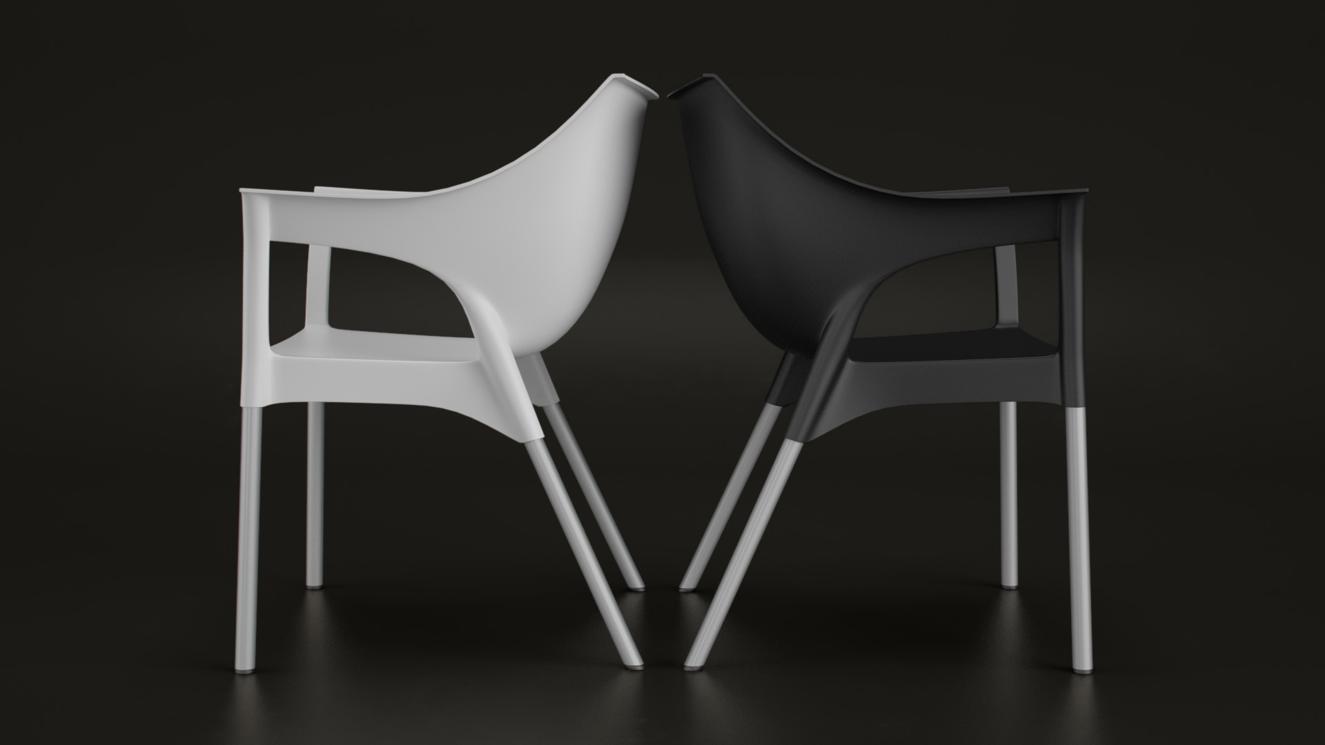 Pole_Chair_BlackSet_01_V1.01_0002