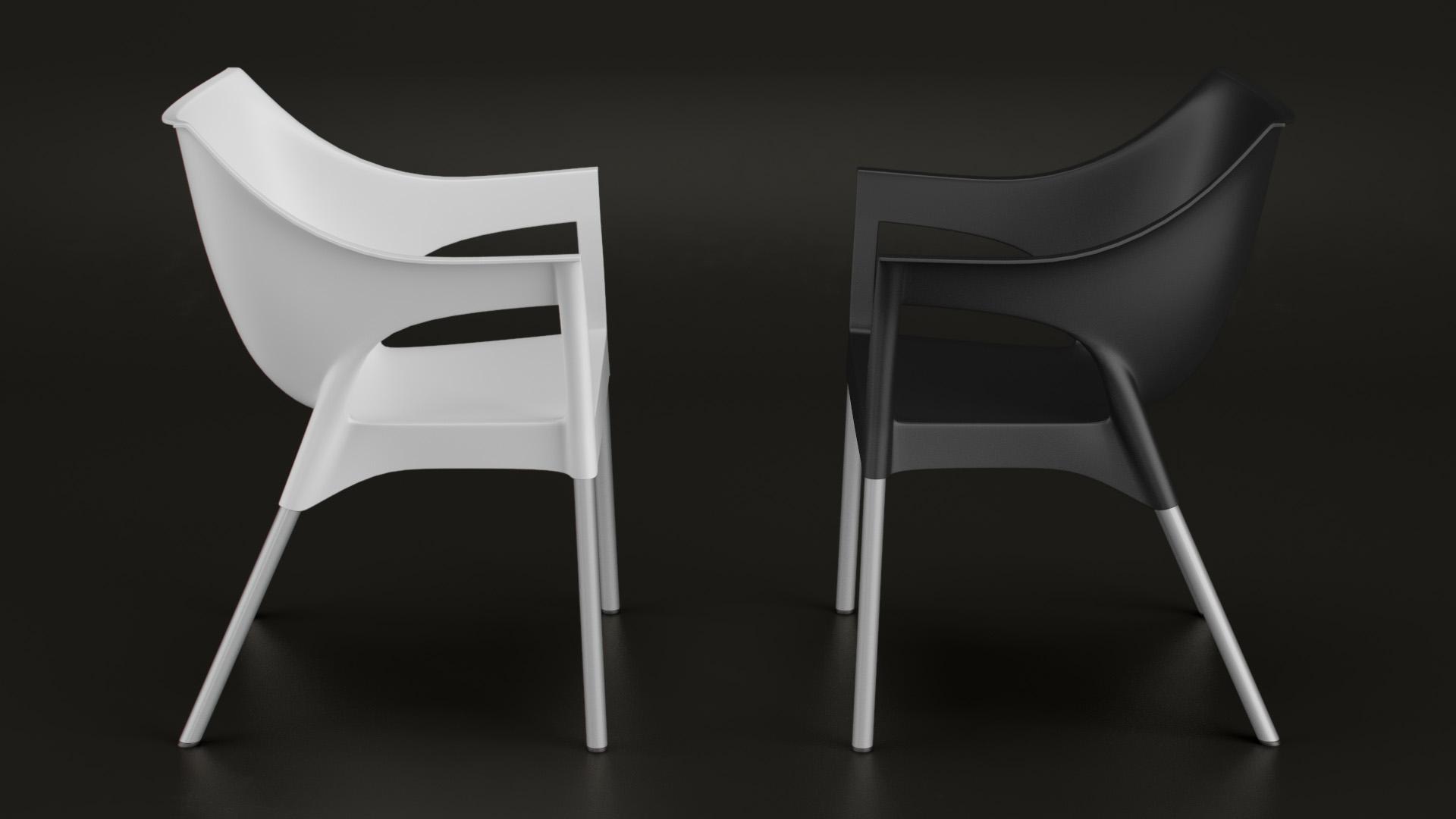 Pole_Chair_BlackSet_01_V1.01_0004