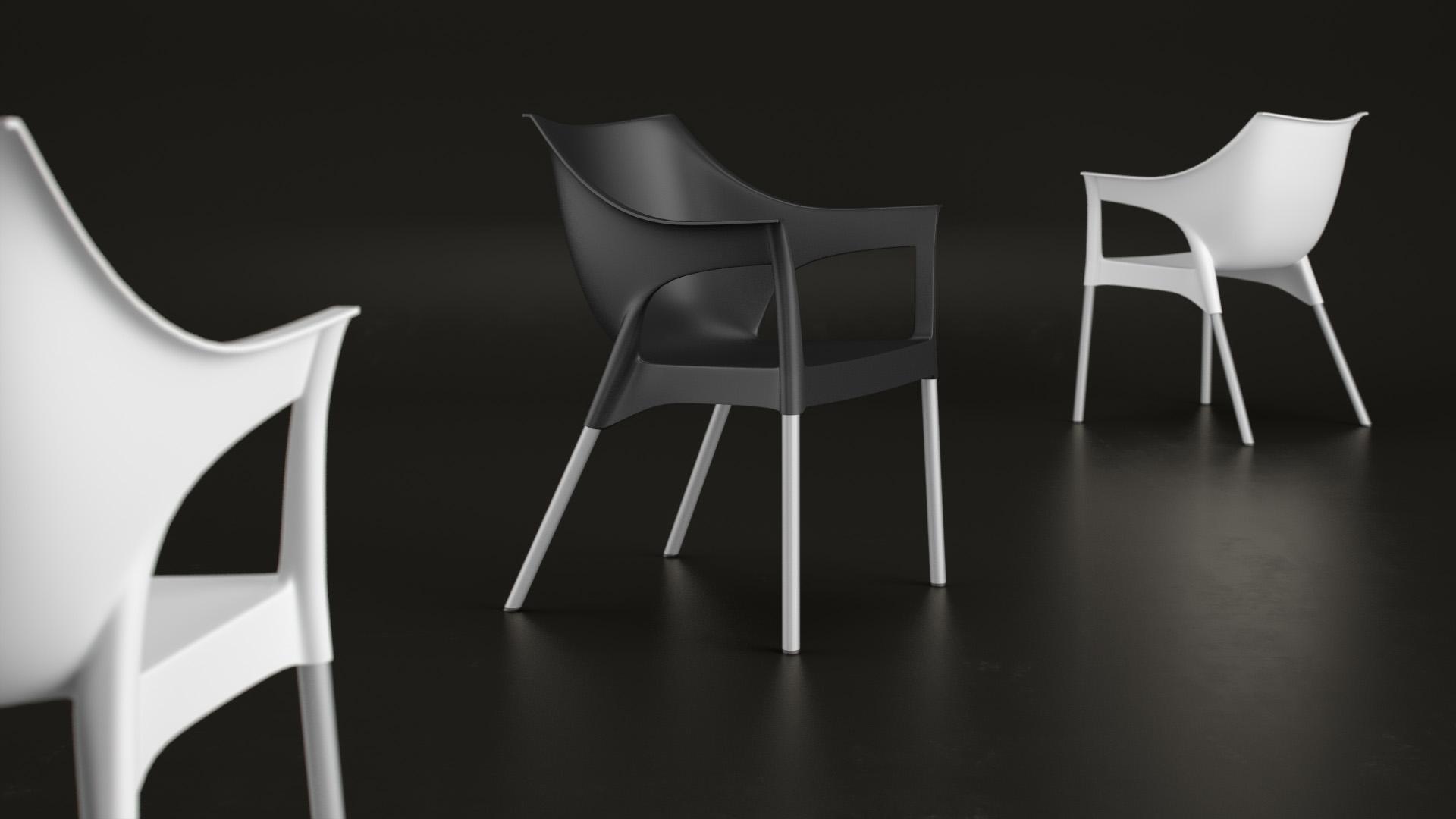 Pole_Chair_BlackSet_01_V1.01_0005