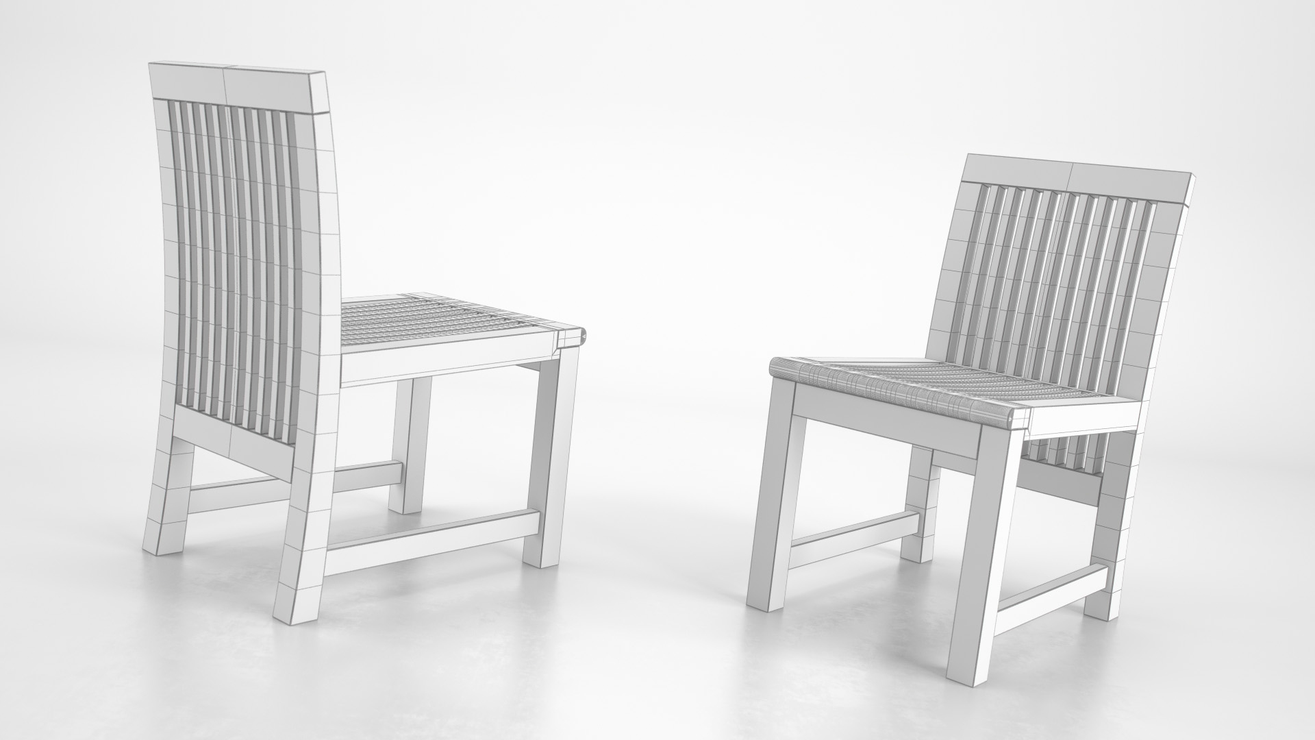 Praslin_SideChair_WhiteSet_01_wire_0003