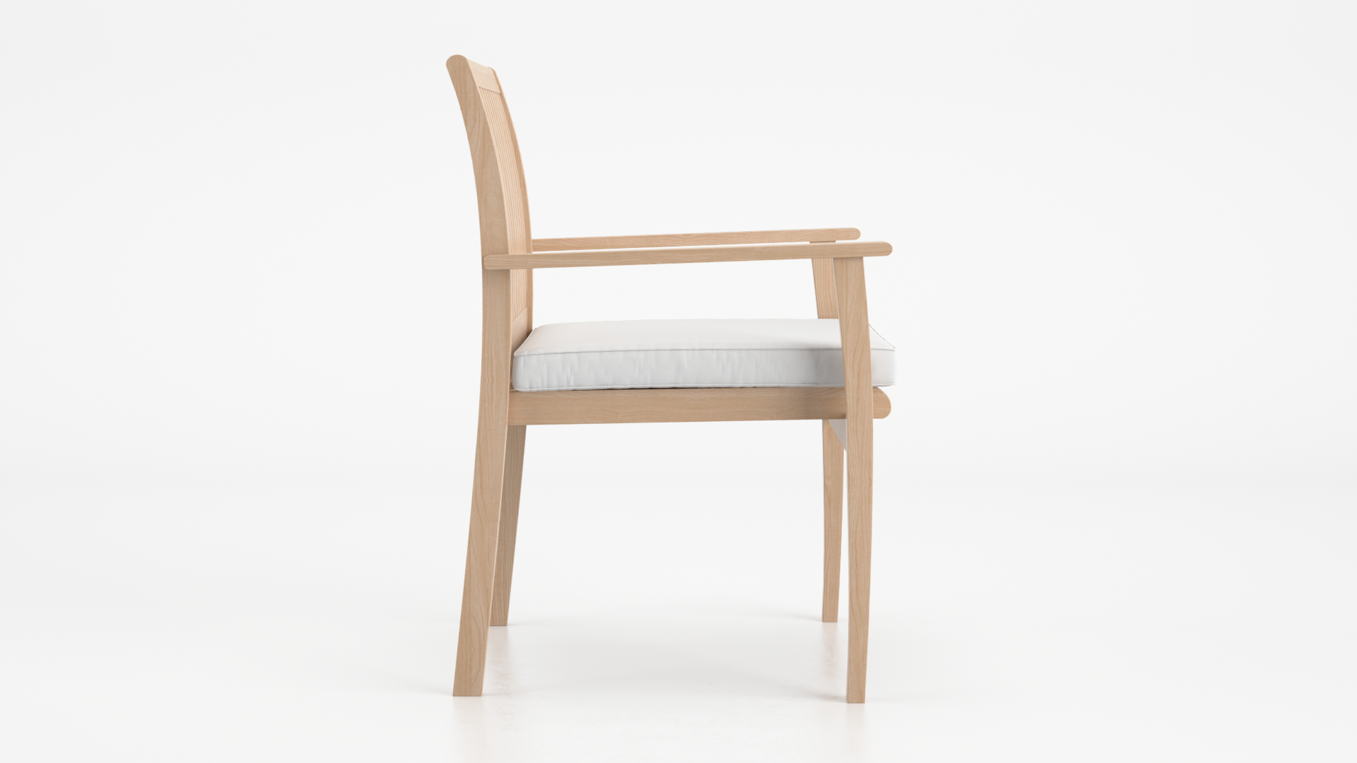 StirlingStacking_Armchair_WhiteSet_01_0001