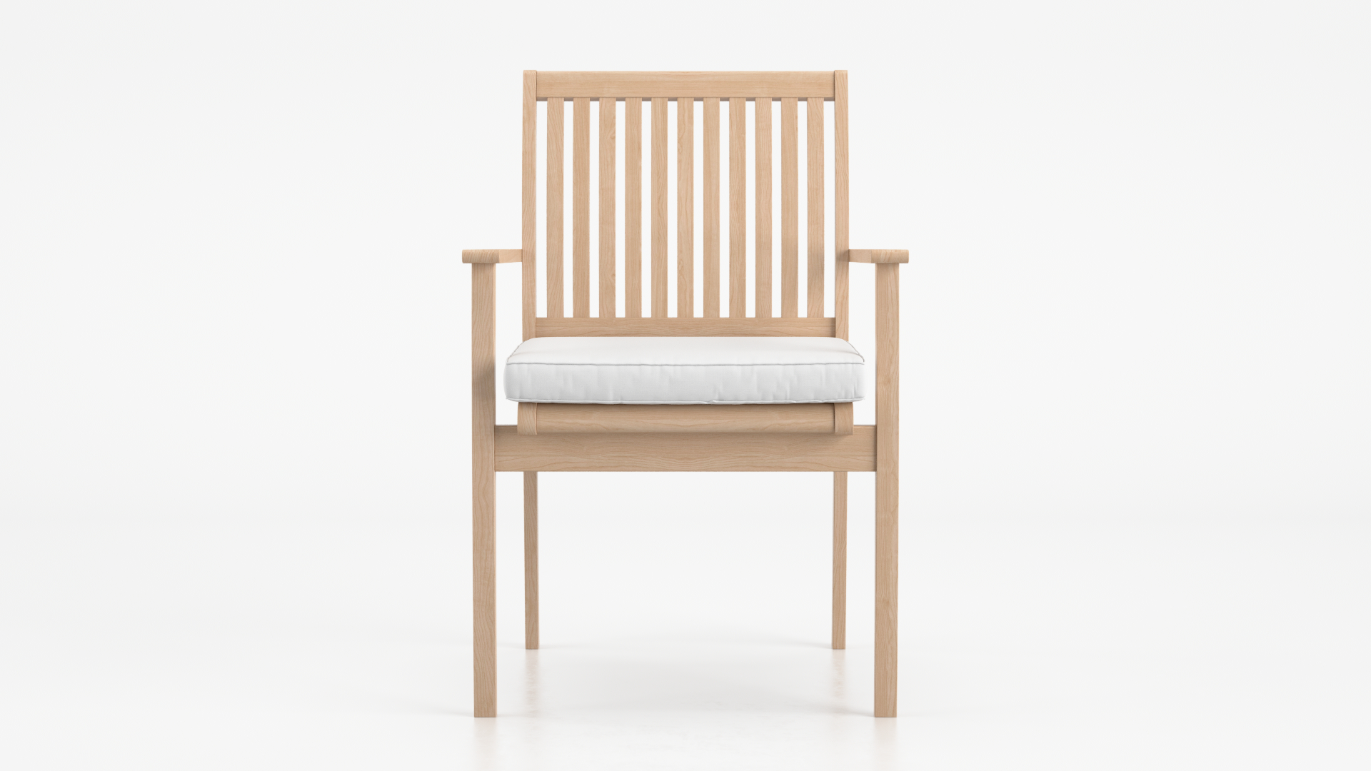 StirlingStacking_Armchair_WhiteSet_01_0002