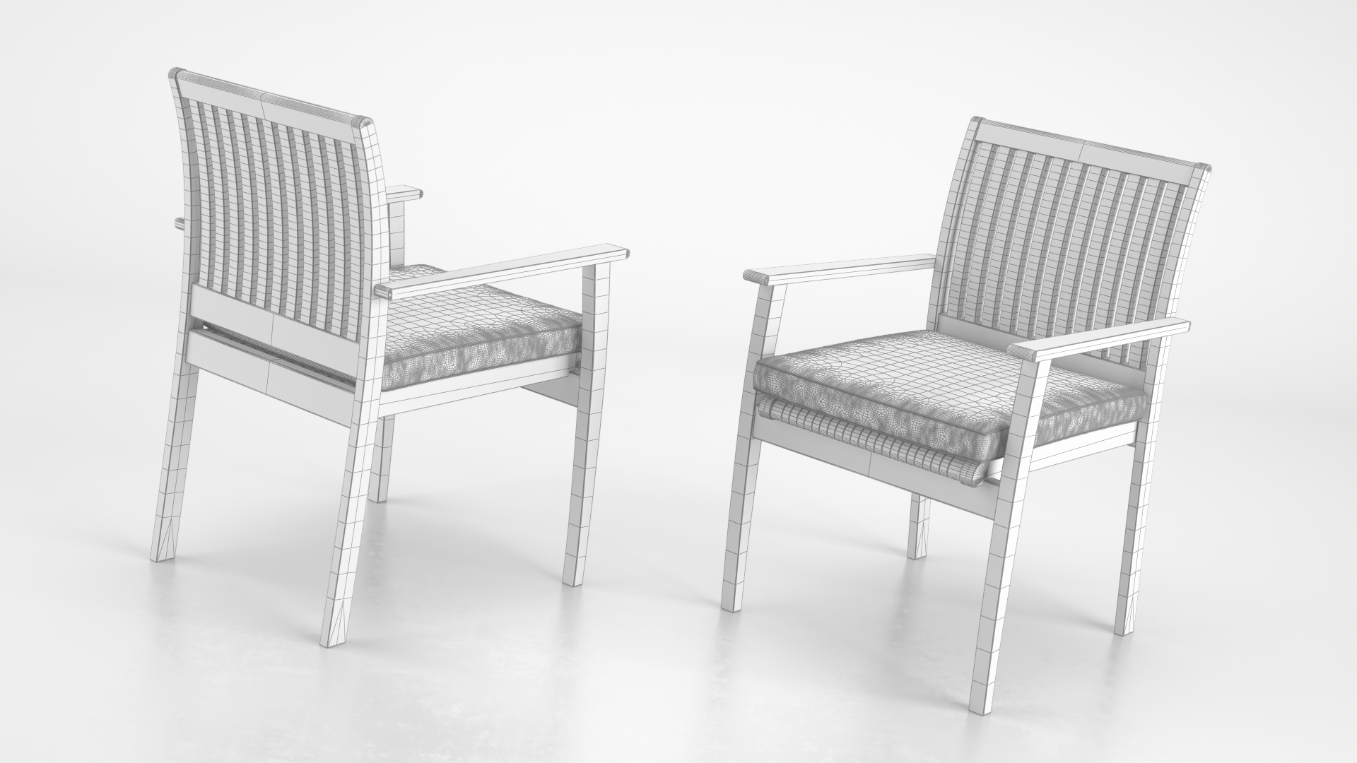 StirlingStacking_Armchair_WhiteSet_01_wire_0003