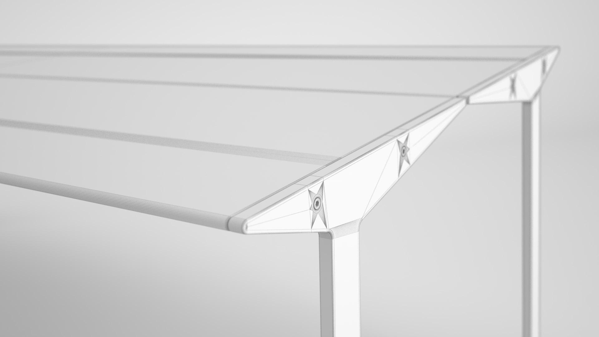 Tribu_Bird_Table_WhiteSet_01_wire_0004