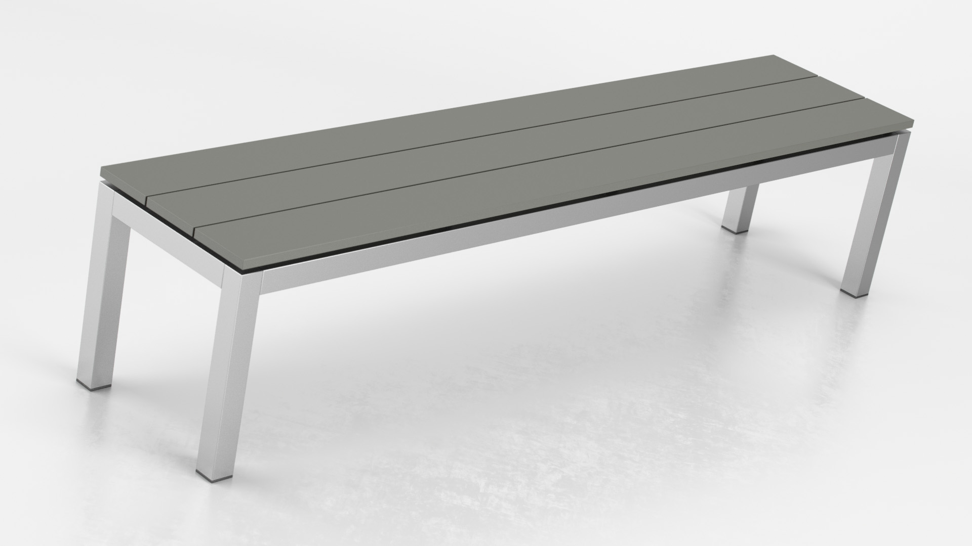 Tribu_NatalTechno_Bench_WhiteSet_01_0005