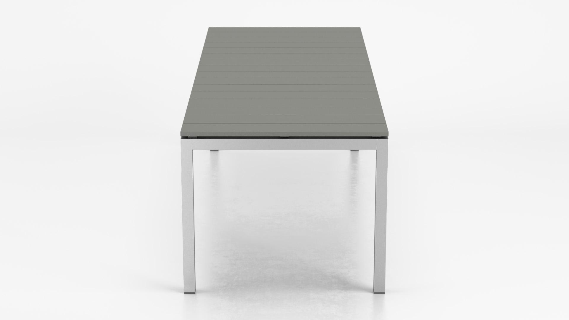 Tribu_NatalTechno_Table_WhiteSet_01_0005