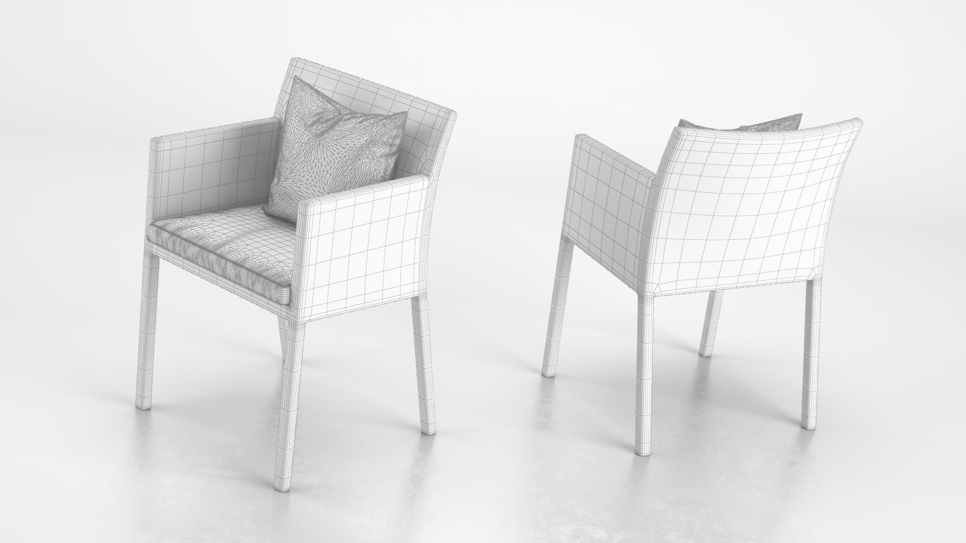 Tribu_Versus_Chair_WhiteSet_01_wire_0003