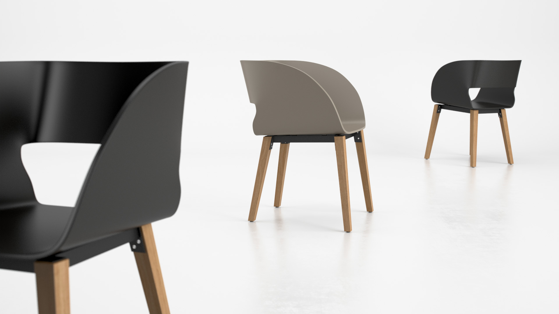 Tribu_Vintage_Chair_TeakLegs_WhiteSet_01_0005