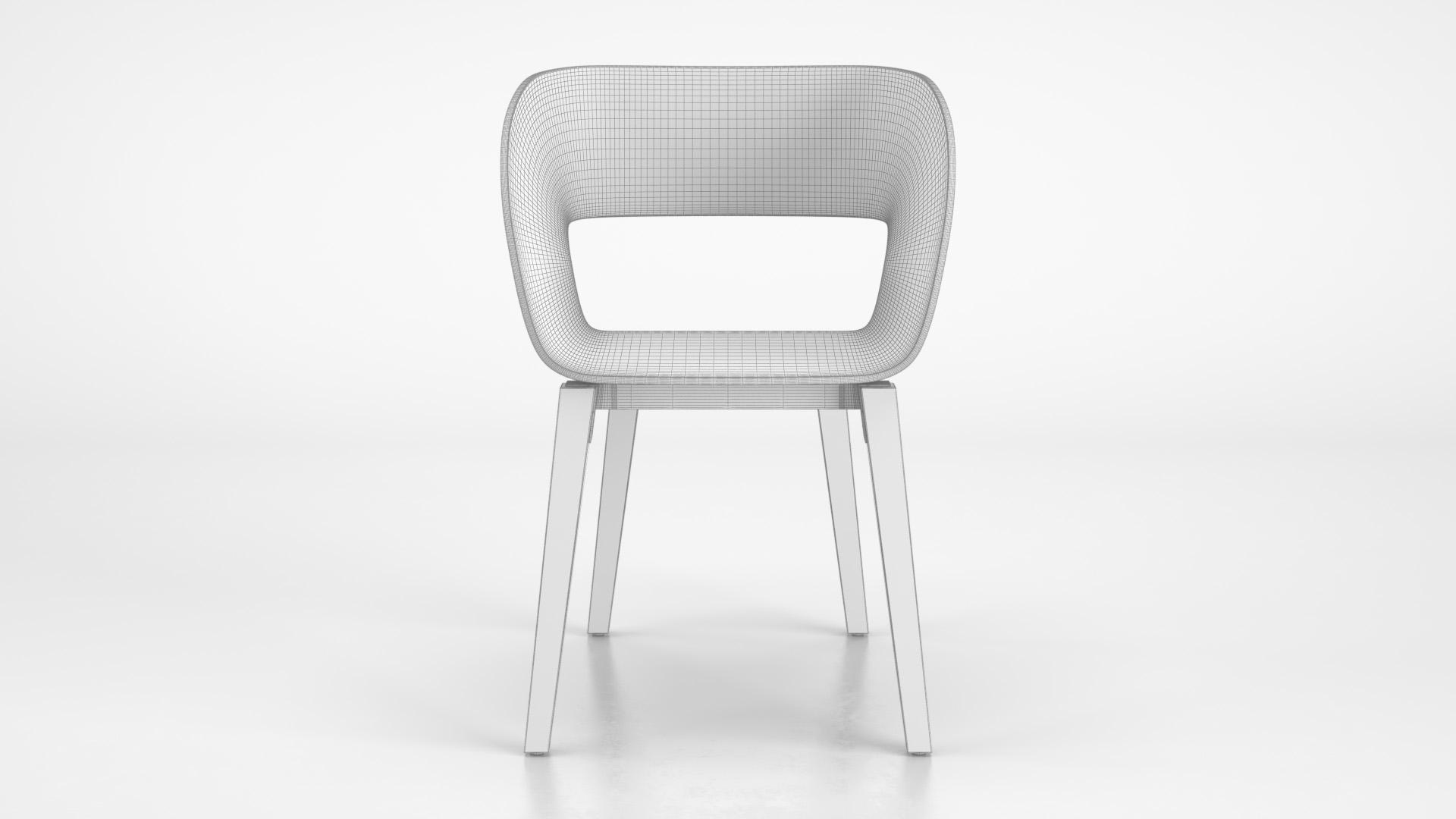Tribu_Vintage_Chair_TeakLegs_WhiteSet_01_wire_0001