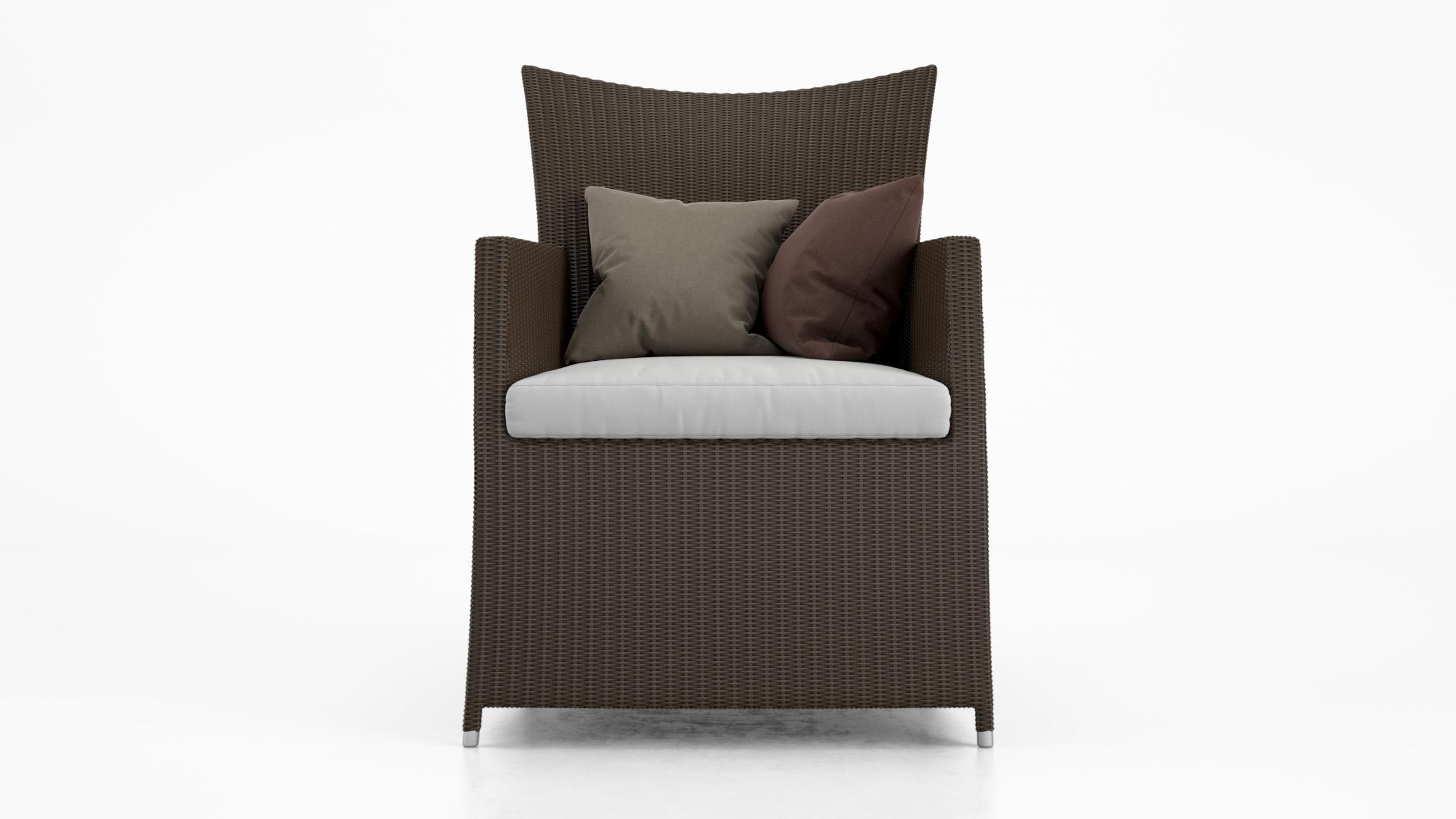 U-zit_Chair_CF-21-DB_WhiteSet_01_0001