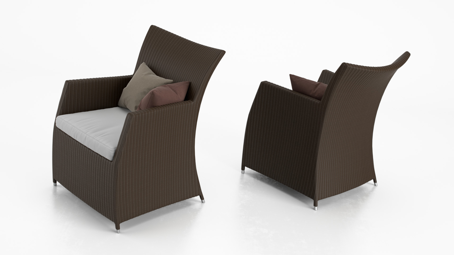 U-zit_Chair_CF-21-DB_WhiteSet_01_0003