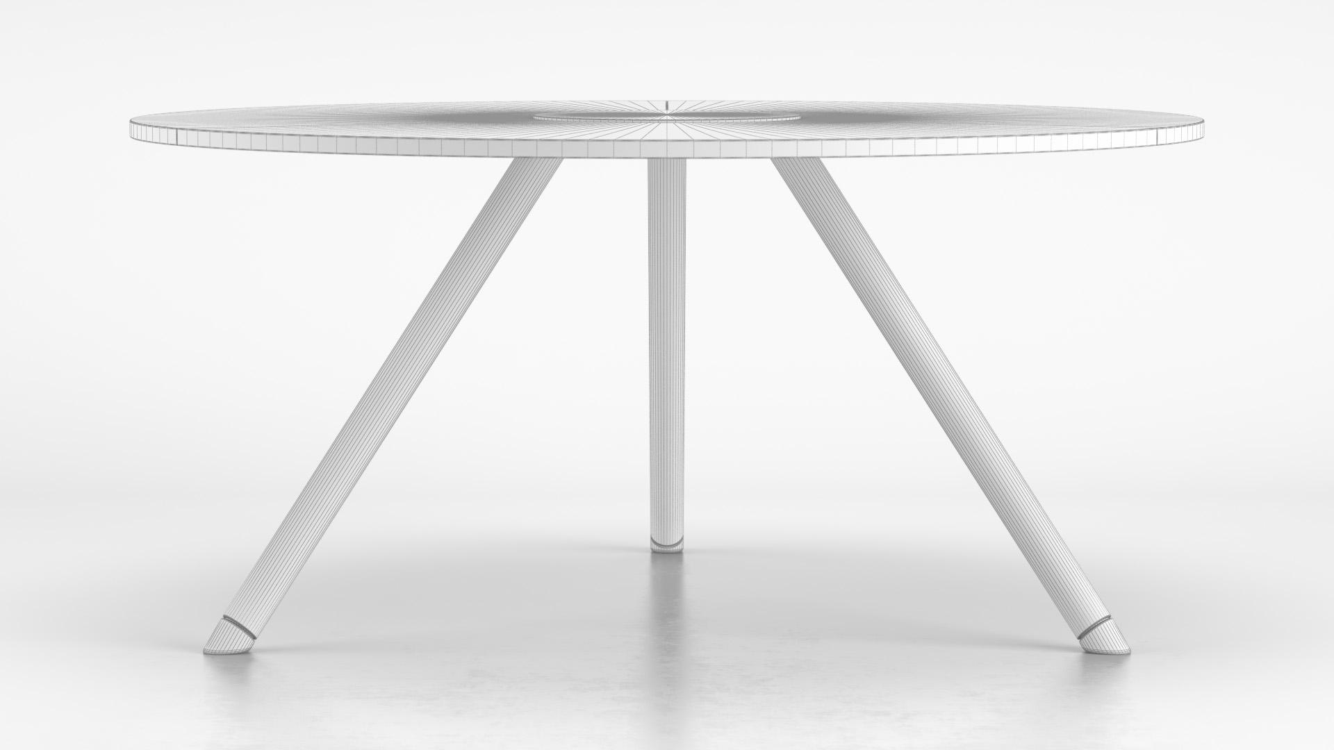 Zenith_Table_WhiteSet_01_wire_0001