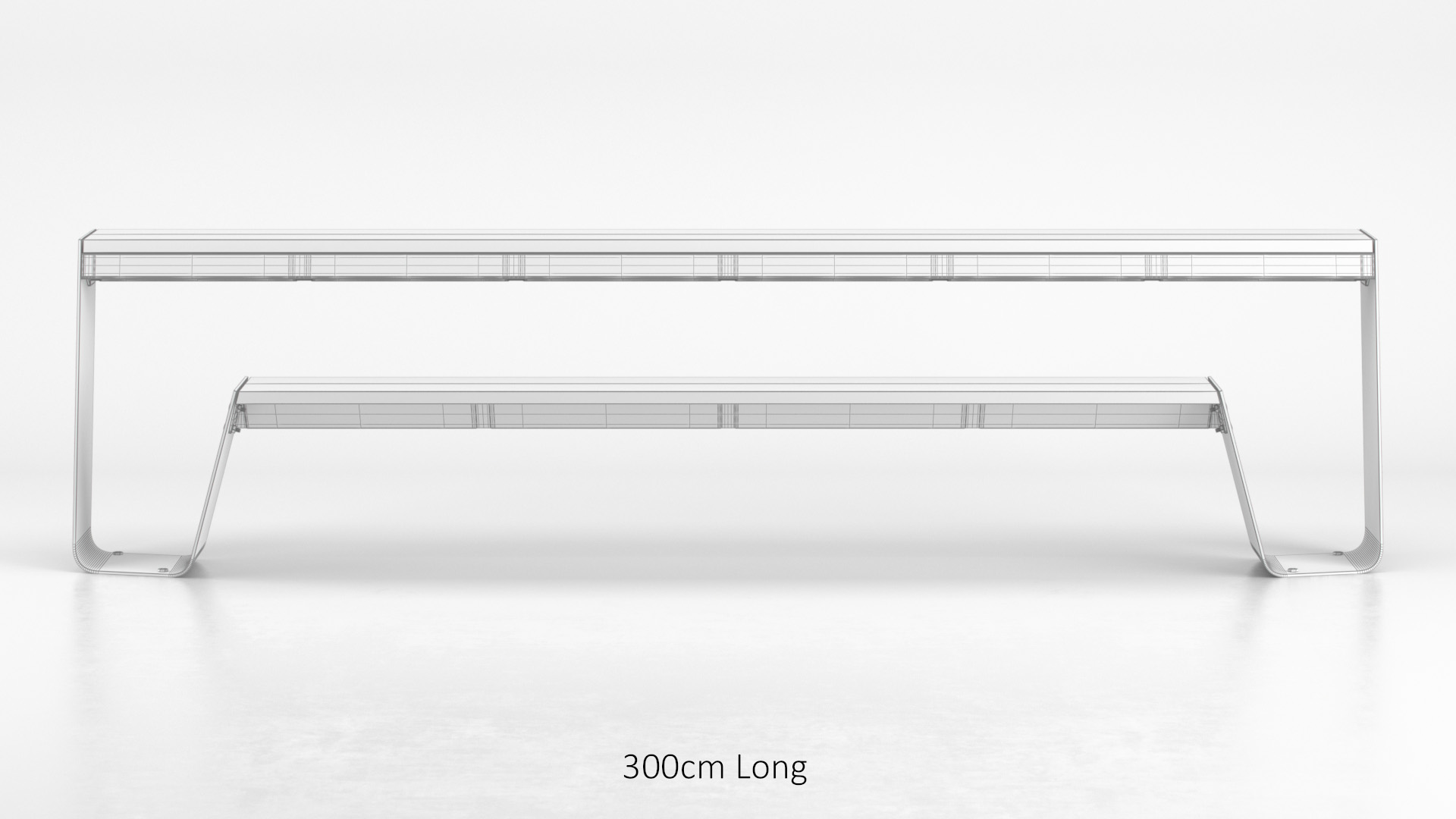 extremis_hopperbench_300cm_whiteset_01_wire_0001