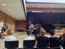 Sommerkonzert - 6