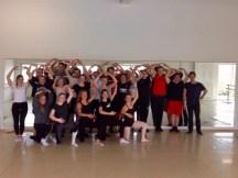 Ballett - 6