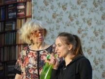 """""""Braun werden"""" – Theaterstück für die 10. und 11. Klassenstufe"""