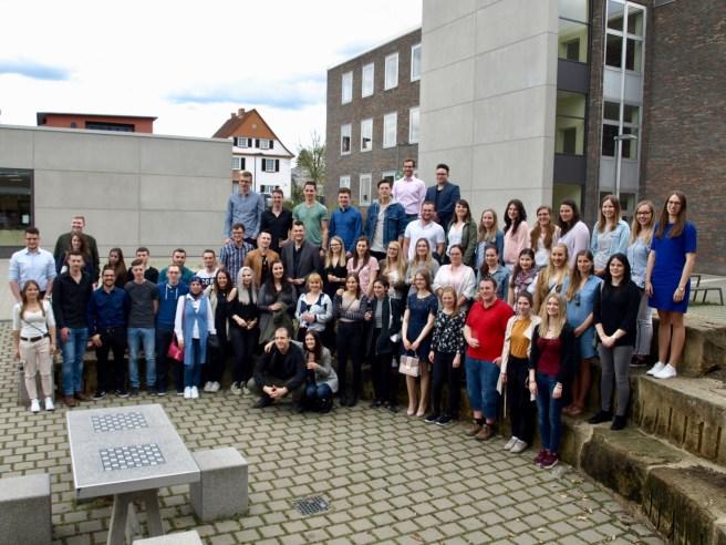 Abitur 2013