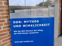 DDR_Ausstellung - 1