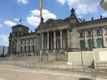Berlin - 3