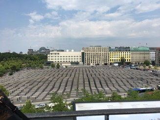 Berlin - 7