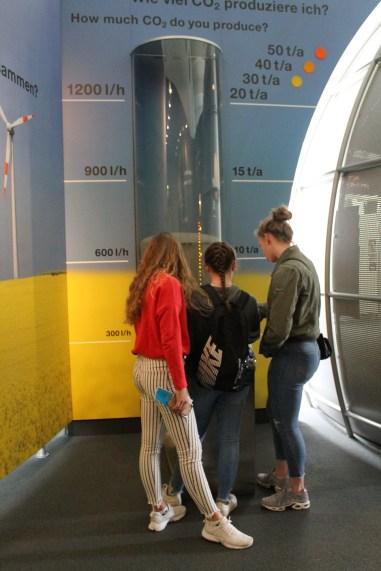 Im Deutschen Museum