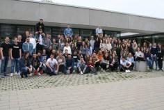 Abitur2019 - 2