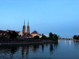 Studienfahrt_Polen - 1