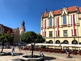 Studienfahrt_Polen - 15