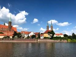 Studienfahrt_Polen - 24