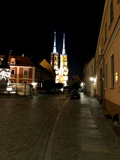 Studienfahrt_Polen - 4