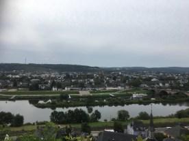 Klassenfahrt Trier - 2