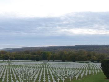 Verdun - 10