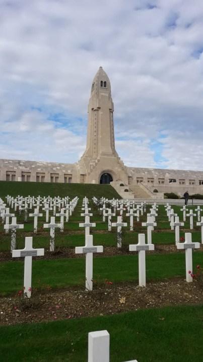 Verdun - 11