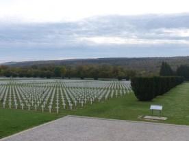 Verdun - 5