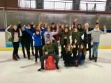 Eislaufen - 8
