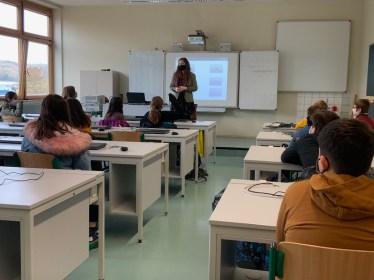 Workshops - 2