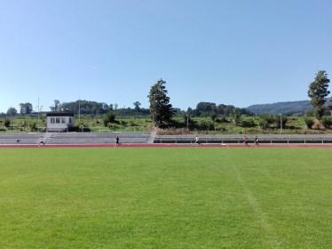 Sportabitur - 2