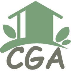 Blog Kontraktor Bangunan – CGA