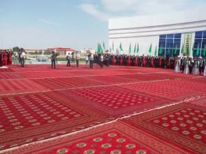 Turkmenistan 2014 351