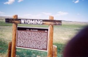 wyoming_sign