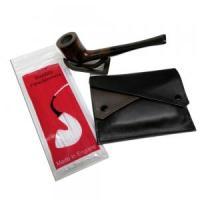 Pipe Tobacco Samplers