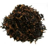 American Blend Pipe Tobacco