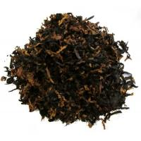 American Blends Cherry & Vanilla Pipe Tobacco Loose