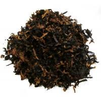 American Blends Cherry & Vanilla Pipe Tobacco Loose